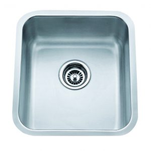 Soci Solido Bar Sink