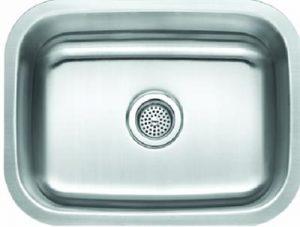 Soci Solido Utility Sink