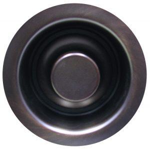 Kitchen Disposal Ring