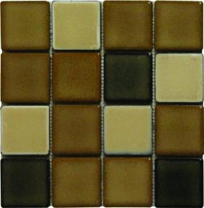 3x3 Carson Blend
