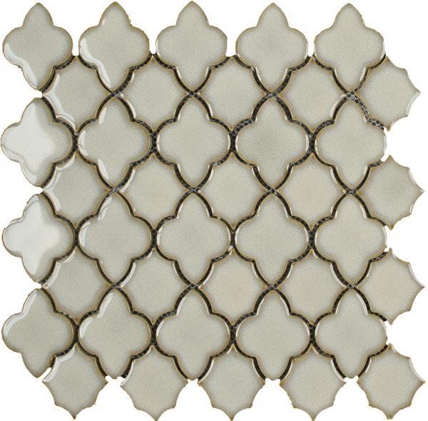 Knox Amara Pattern