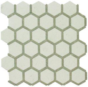 Hampton Blend Honeycomb