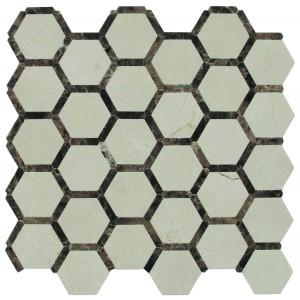 Victoria Blend Honeycomb
