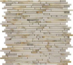 Calacutta BT Brick