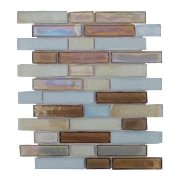 Windsor Blend Strips