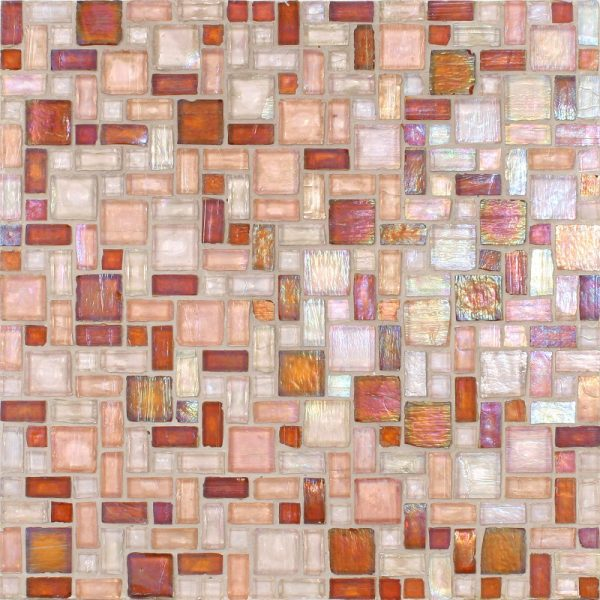 Sophia Random Pattern