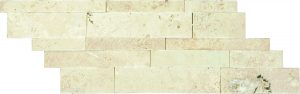 Ivory Ledgestone(sold per piece)