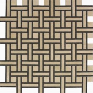 Bristol Blend Normandy Pattern