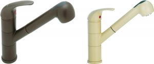 440524. All Blanco Kitchen Faucets