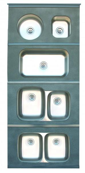 stainless-steel-display.jpg