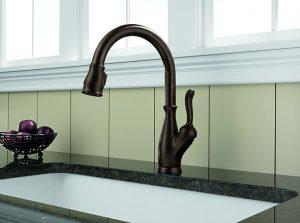 Venetian Bronze Kitchen Series