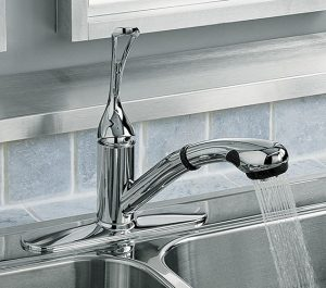 All Kohler Kitchen Faucets Soci