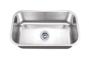 M2510 edited sink