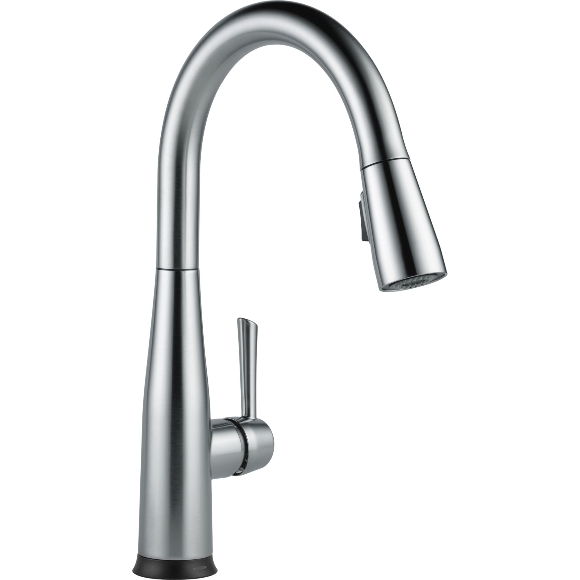 breathtaking images delta touch faucet motion sensor kitchen