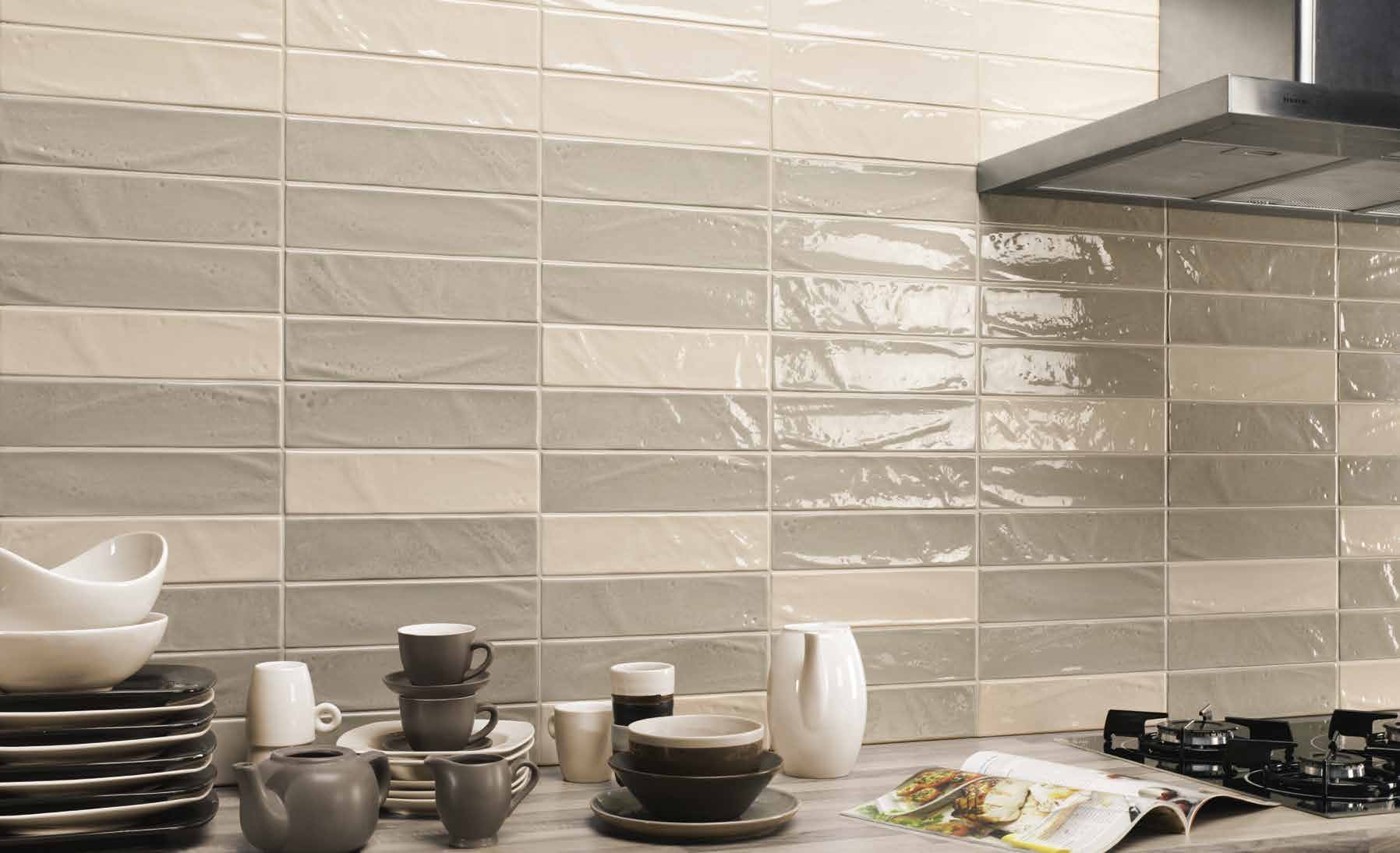 Adding New Tile Collections Soci