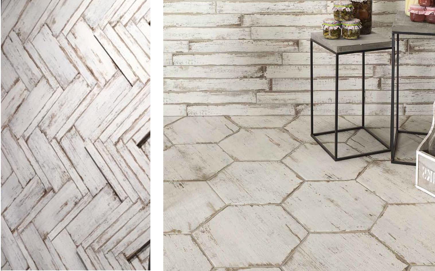Adding new tile collections soci vintage blanc image 4 dailygadgetfo Choice Image
