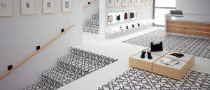 aparici-vanguard-store-floor