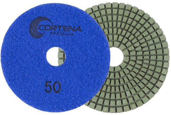 COR-05-PP-DP1001  I  #50</BR>COR-05-PP-DP1002  I  #100</BR>COR-05-PP-DP1003  I  #200</BR>COR-05-PP-DP1004  I  #400</BR>COR-05-PP-DP1005  I  #800</BR>COR-05-PP-DP1006  I  #1500</BR>COR-05-PP-DP1007  I  #3000</BR>COR-05-PP-DP1008  I  Buff Black (3.0mm)</BR>COR-05-PP-DP1009  I  Buff White (3.0mm)