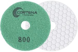 COR-05-PP-R0101-50