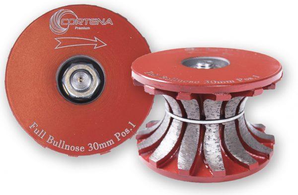 COR-06-PR-SRBS-V20  I  2.0 cm