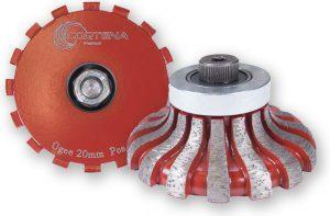 COR-06-PR-SRBS-F20  I  2.0 cm