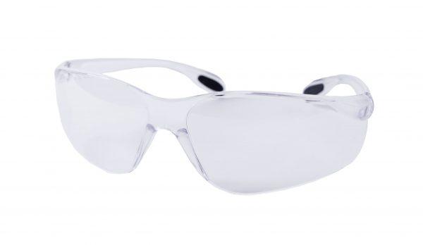 Cortena Safety Glasses