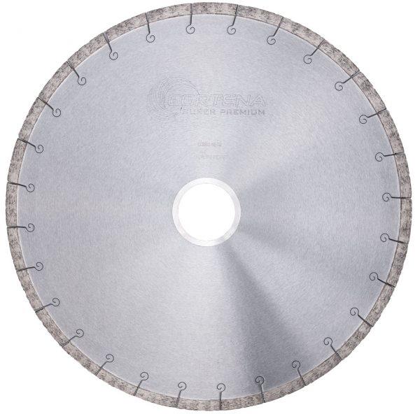 COR-02-SP-CSB14E02  I 14″ Blade