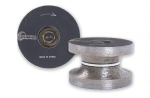 COR-06-PR-RB-V201  I  2 cm