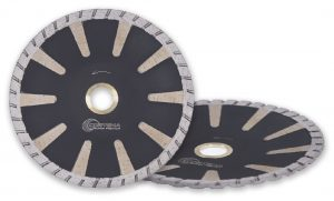 "COR-02-CB-DSH05T  I  5"" Blade"
