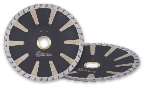 COR-02-CB-DSH05T  I  5″ Blade