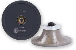 COR-06-PR-RB-B201  I  2 cm