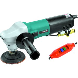 Makita PW5001C Electric Stone Polisher