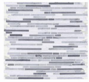 SSH-204_web