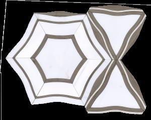 SSC-1331_web