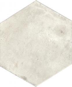 SSF-5043 TERRE ICE HEXAGON_web
