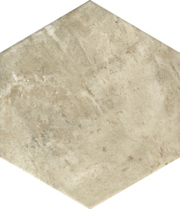 SSF-5044 TERRE SAND HEXAGON_web
