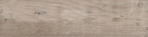SSF-5058 CHALKWOOD BROWN NATURAL_web