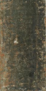 SSF-5061 GRUNGE OXIDUM_web