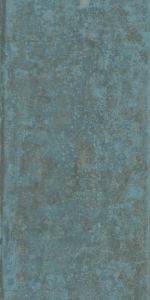 SSF-5063 GRUNGE BLUE_web