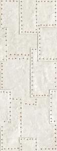 SSF-5065 GRUNGE WHITE FIZZ_web