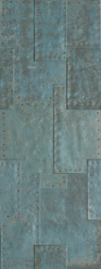 SSF-5066 GRUNGE BLUE FIZZ_web