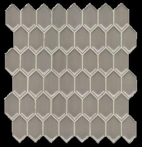 SSR-1437_web