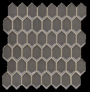 SSR-1438_web