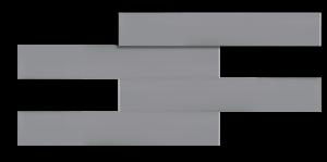 SSN-1527_web
