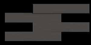 SSN-1528_web