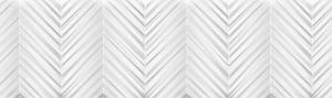 GLIMPSE WHITE ARC 536