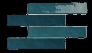 SSN-1553
