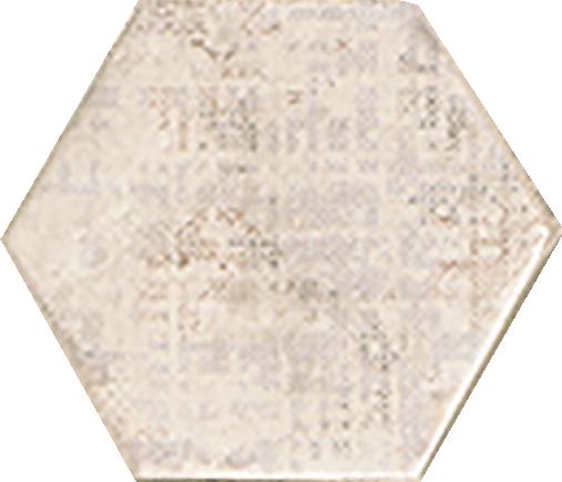 SSN-1558 single web