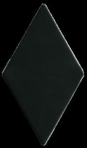 SSN-1571