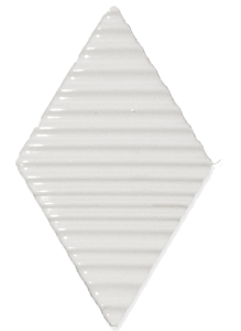 SSN-1572